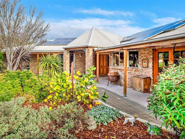 14 Packers Road, Huonville, Tas 7109
