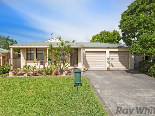 2 Radford Place, Lake Munmorah, NSW 2259