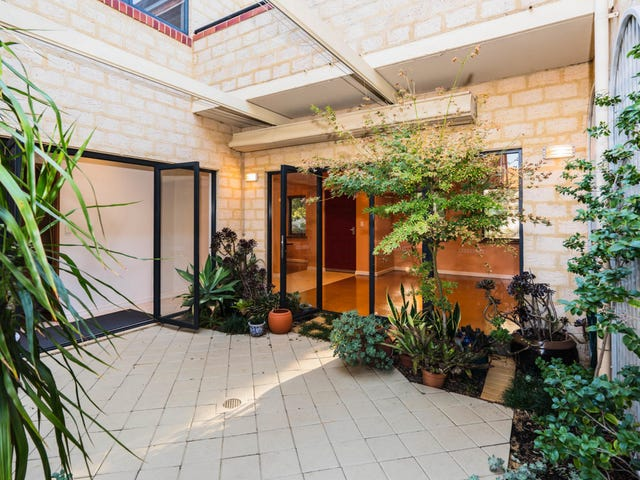 16 Victory Terrace, East Perth, WA 6004