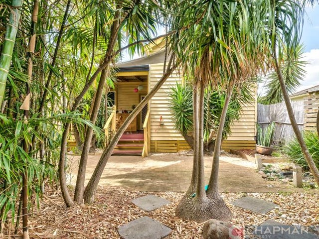 65 Wilton Street, Merewether, NSW 2291