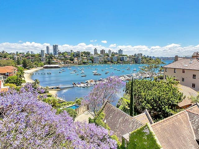 13/532 New South Head Road, Double Bay, NSW 2028