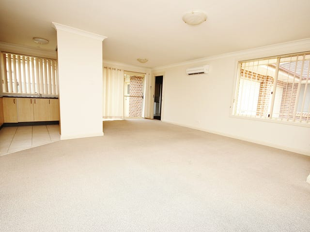 2/91 Picnic Point Road,, Picnic Point, NSW 2213