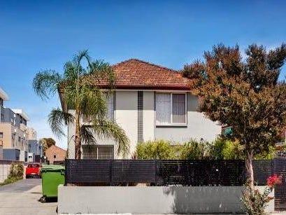 4/705 Barkly Street, West Footscray, Vic 3012