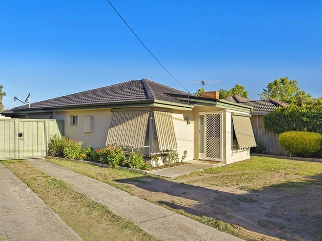 38 James Street, Whittlesea, Vic 3757