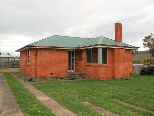 6 Yollar Place, Waverley, Tas 7250