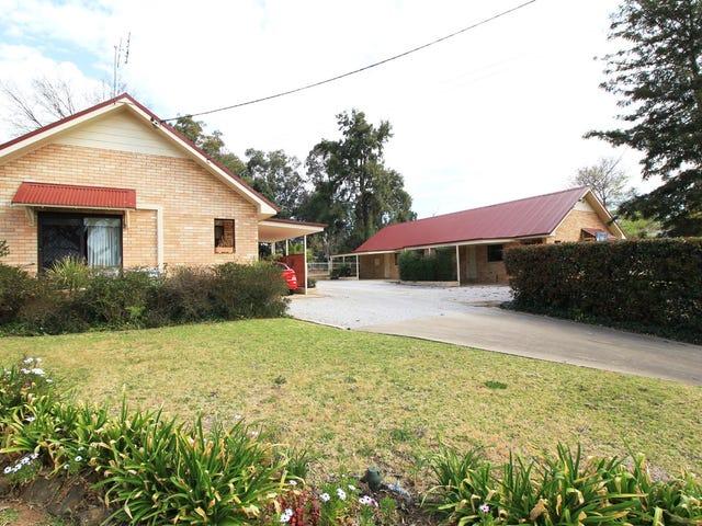 4/7-8 Fleetwood Avenue, Mudgee, NSW 2850