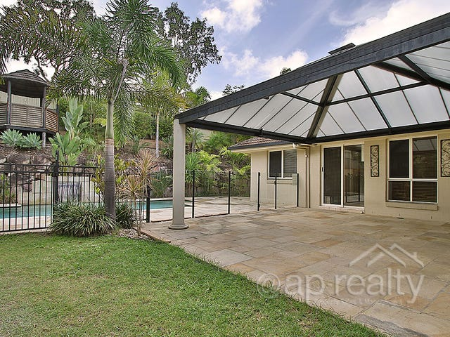 23 Montego Way, Forest Lake, Qld 4078