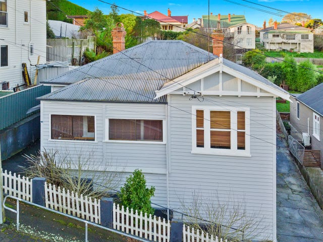 23 Lord Street, Launceston, Tas 7250