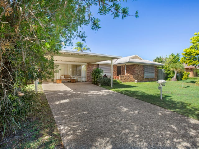 1 Carell Street, Currimundi, Qld 4551
