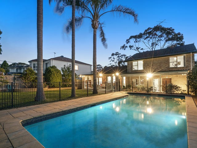 17 Camira Close, Belrose, NSW 2085