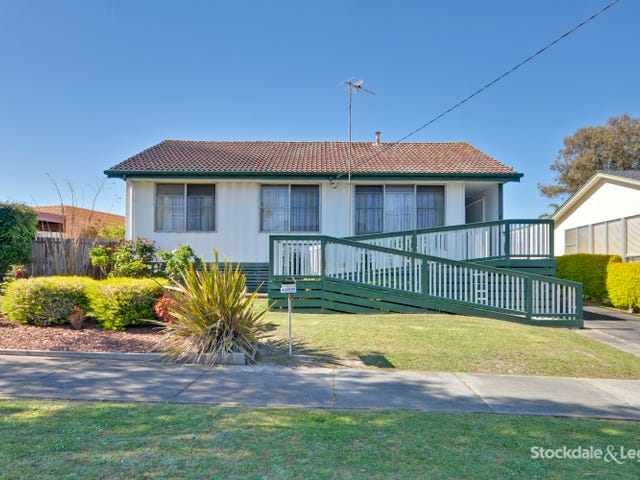 2 Cooper Street, Traralgon, Vic 3844