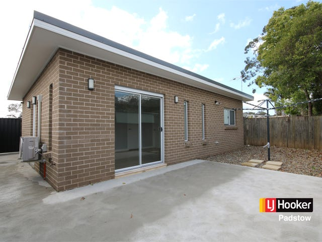 27A Beaconsfield Street, Revesby, NSW 2212