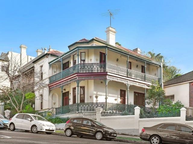 238 Alison Road, Randwick, NSW 2031