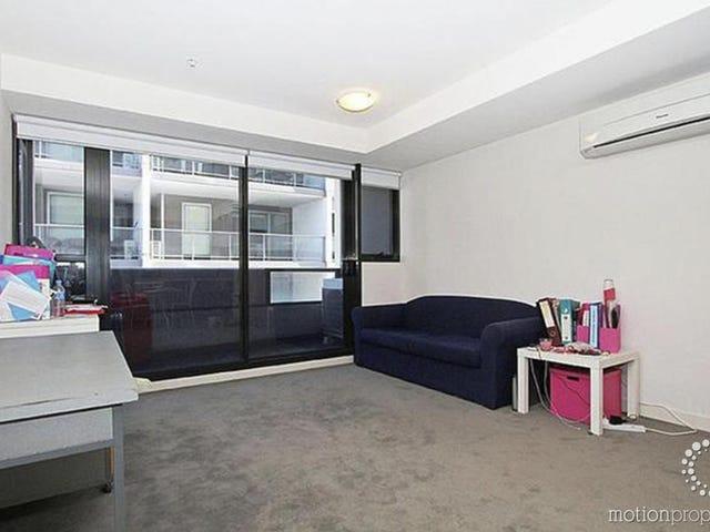 310/234-240 Barkly Street, Footscray, Vic 3011
