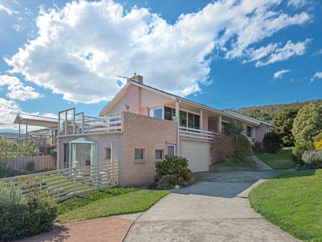 189 Carella Street, Howrah, Tas 7018