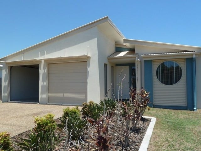 19 Swan View Court, Toogoom, Qld 4655
