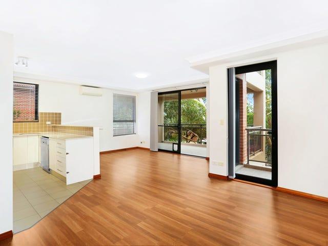 14/37-41 Premier Street, Gymea, NSW 2227