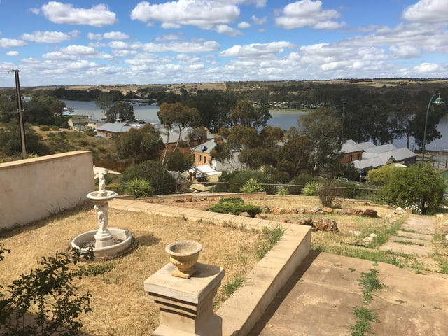 6 William Street, Mannum, SA 5238