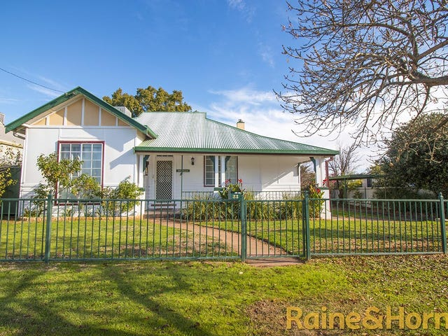 33 Sterling Street, Dubbo, NSW 2830