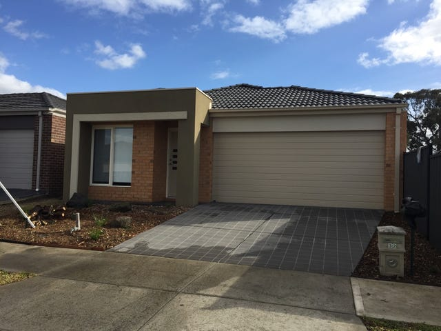32 Grattan Street, South Morang, Vic 3752