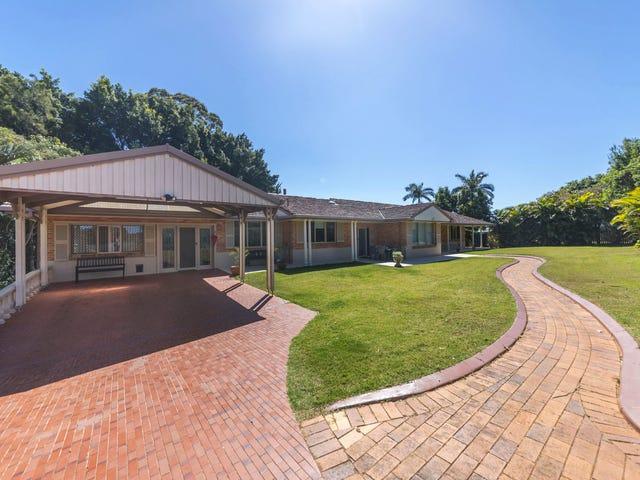744 Ballina Rd, Goonellabah, NSW 2480