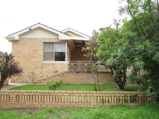 33a Greenhill Avenue, Castlemaine, Vic 3450