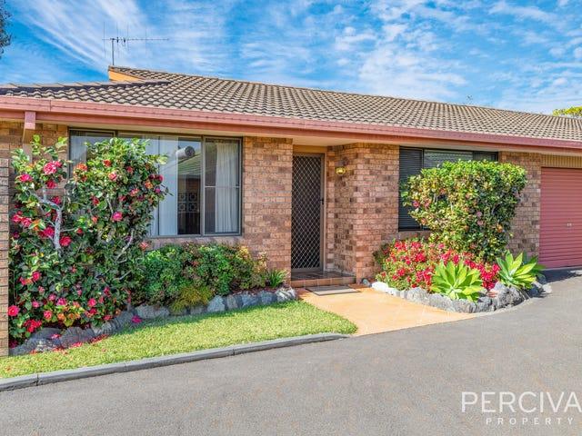 1/90 Bay Street, Port Macquarie, NSW 2444