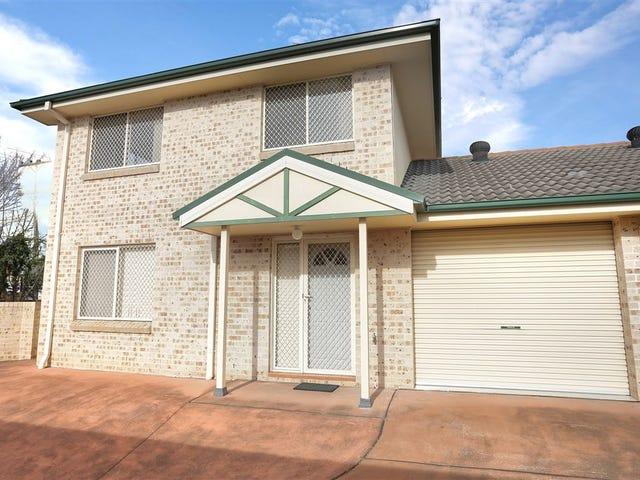 6A Osborne Road, Marayong, NSW 2148