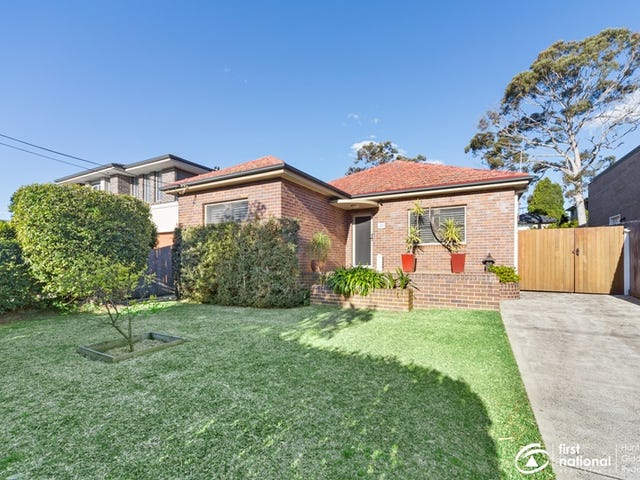 25 Westminster Road, Gladesville, NSW 2111