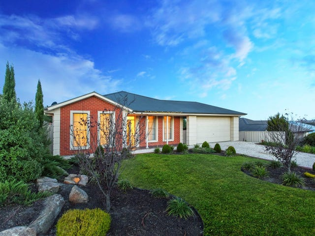 14 Haywood Court, Mount Compass, SA 5210