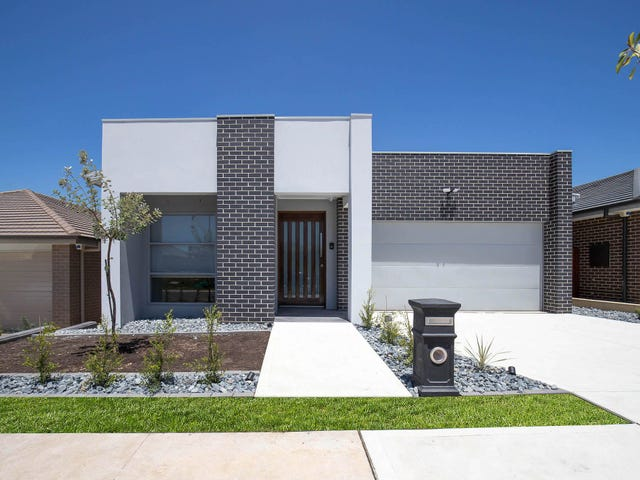 16 Kingsley Street, Oran Park, NSW 2570