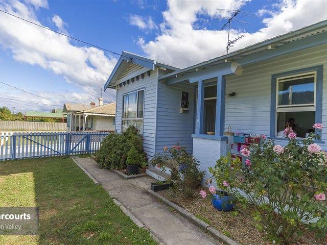 103 Main Street, Huonville, Tas 7109