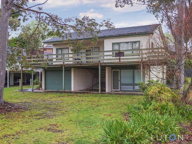670 Beach Road, Surf Beach, NSW 2536