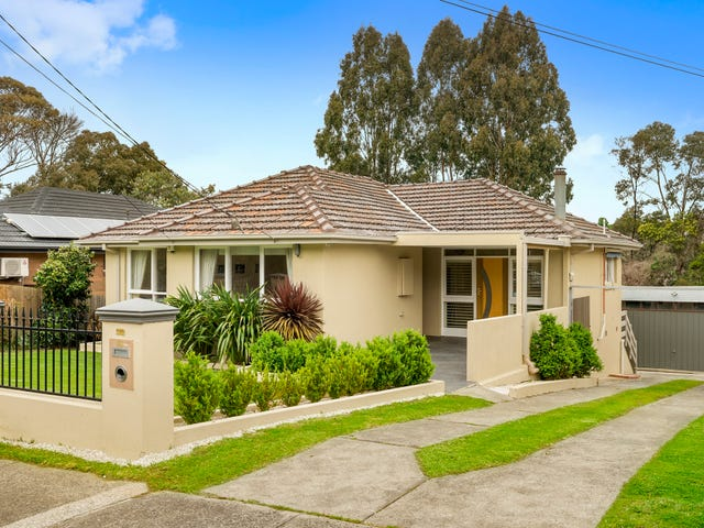 58 Gedye Street, Doncaster East, Vic 3109