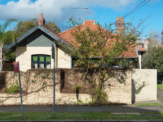 37 Atchison Street, Crows Nest, NSW 2065