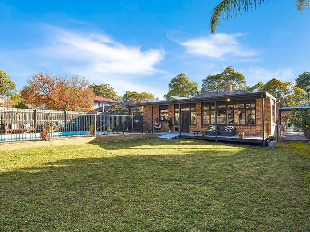 14 Royston Pde, Asquith, NSW 2077