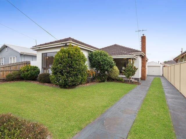 28 Gwelo Street, West Footscray, Vic 3012