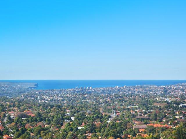 438 Victoria Avenue, Chatswood, NSW 2067