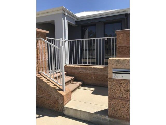 31 Glasshouse Drive, Banksia Grove, WA 6031
