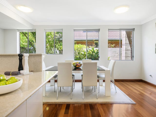 2/36 Horace Street, St Ives, NSW 2075