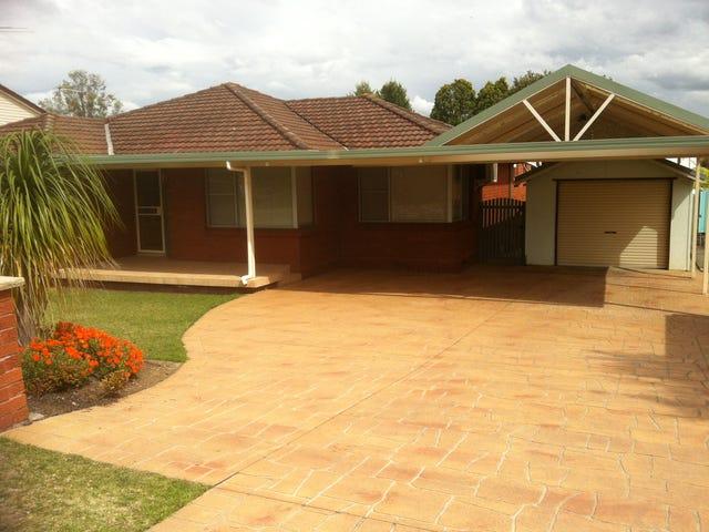 8 Hurlstone Avenue, Glenfield, NSW 2167