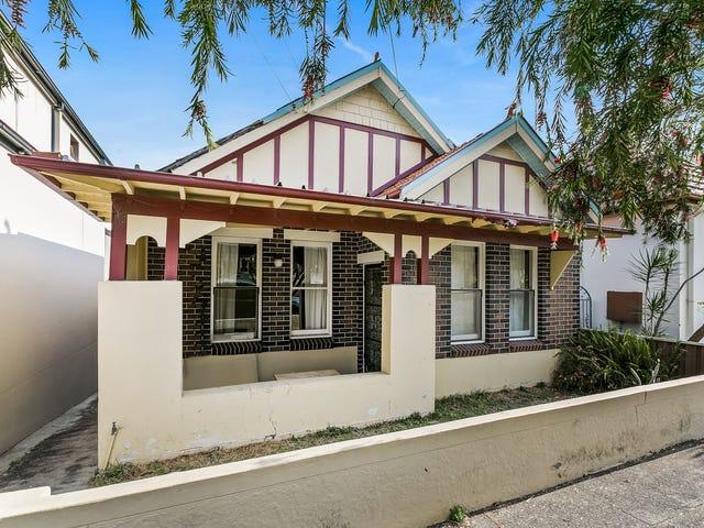 50 Thornley Street, Marrickville, NSW 2204