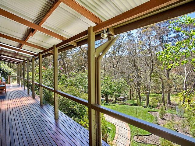 73 Seventh Avenue, Katoomba, NSW 2780