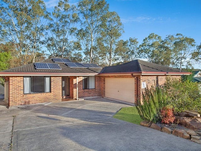 19 Ninian Close, Watanobbi, NSW 2259