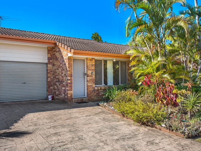 174/18 Spano Street, Zillmere, Qld 4034