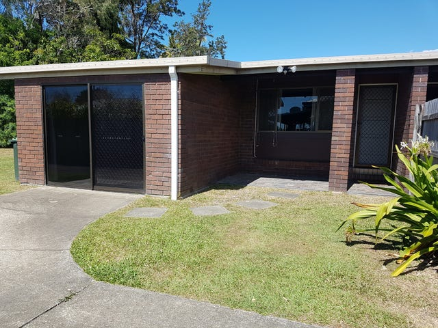 2/12 Elizabeth St, North Mackay, Qld 4740