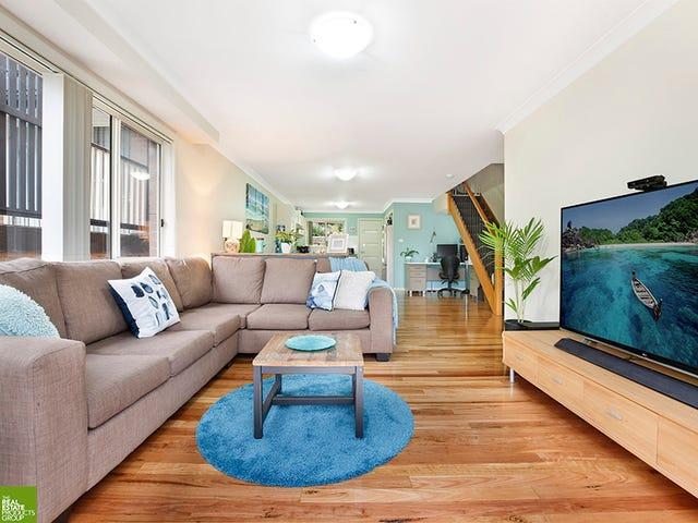 17/68 Jane Avenue, Warrawong, NSW 2502