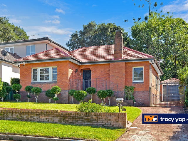 7 Pearl Avenue, Epping, NSW 2121