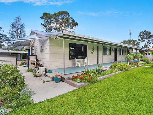 26 Howe Street, Broke, NSW 2330