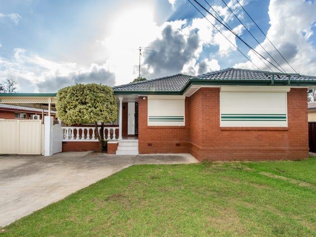 2 Stapley Street, Kingswood, NSW 2747